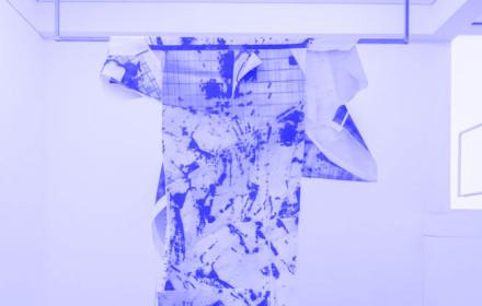 andrade_textile1_1