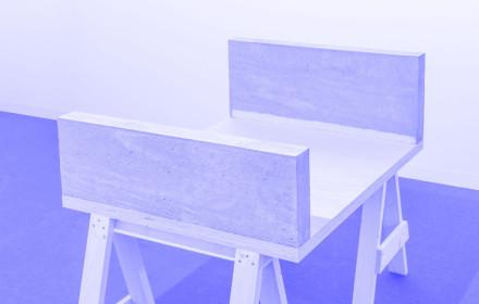 Federico Herrero I Proyectos Monclova I Art Basel I Studio Viole