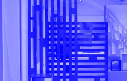 burin111BKT02_blau_1