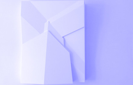 Arocha&Schraenen_basrelief_munich_kunstparterre_StudioViolet_ViolaEickmeier_blue