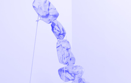 Rachel_de_Joode_Stacked_Sculptures_Oslo_HOK_Studio_Violet_Viola_Eickmeier2_feature