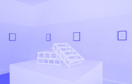 Arocha&Schraenen_Memory-I&II_yellow_Suburban_StudioViolet_ViolaEickmeier_blue